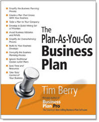 Guy kawasaki business plan example