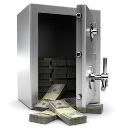Tim Berry bplans.com timberry.com