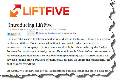 liftfive_announcement.jpg