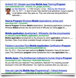 programming_mobile_apps.jpg