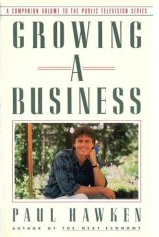 Growing_a_business