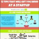 10-tips-startup-job