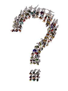crowd-question-mark-shutterstock_191948960