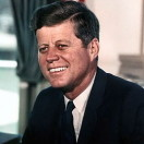 260px-John_F._Kennedy,_White_House_color_photo_portrait