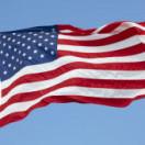 American_flag_shutterstock_43328560_trubach