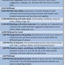 Curriculum_allday_ASBDC
