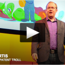 How I Beat A Patent Troll
