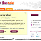 Ideas_Watch
