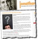 Jonathans_title