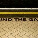 Mind_the_Gap_shutterstock_24218359_JMOliver