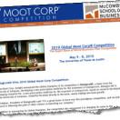 MootCorp2010