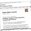 NYTimes-Sullivan-Dealbook