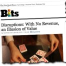 NYTimes_Bits_Disruption_4-29-12