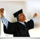 Old_graduate_bigstock_30683810