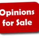 Opinions_for_Sale
