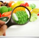 Plastic_veggies_bigstock_4144003