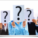 Questions_iStock_000011860969_modified