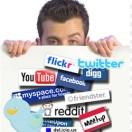 SocialMediaOverload (1)