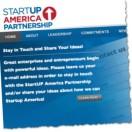 StartupPartnership