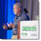TimSpeaking2011_entrepreneur.com