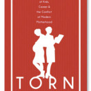 Torn_cover