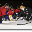 Women_hockey_players_on_ice_lo_12829694_bigstock