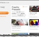 Wordpress_Start