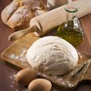 baking_bread_shutterstock_62472637_DUSAN_ZIDAR