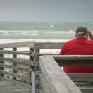 bored_old_guy_beach_shutterstock_1088860_Lisa_F_Young
