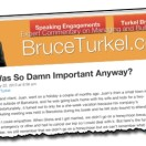 bruce-turkel-damned-important