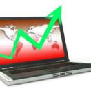 business_growth_shutterstock_59770243_3D_Profit (1)
