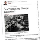 can-technology-disrupt-education-forbes