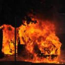 car_fire_shutterstock_75838861_Stanislav_Duben
