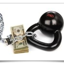 cash-ball-chain-bigstock-5041553