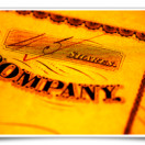 company-share-bigstock-164642