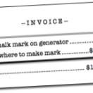 consultant_invoice