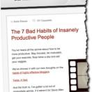 copyblogger_7_bad_habits