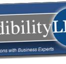credibilitylive