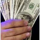 dollars_bigstock_46053