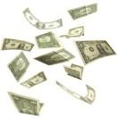 dollars_shutterstock_6988816_Losevsky_Pavel