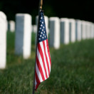 flaggraves_iStock_000004190634XSmall
