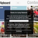 flipboardtoosoon