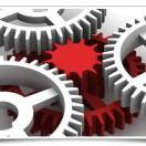 gears_bigstock_1708255