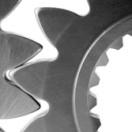 gears_iStock_000014091895XSmall_jeffroid1