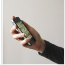 iphone_in_hand_bigstock_10053878