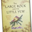 large-rock-little-yew
