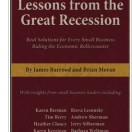 lessons_from_the_great_recession