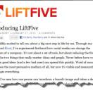 liftfive_announcement