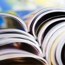 magazines_shutterstock_71806153_kotomiti