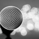 microphone_shutterstock_50983039_Marie_C_Fields